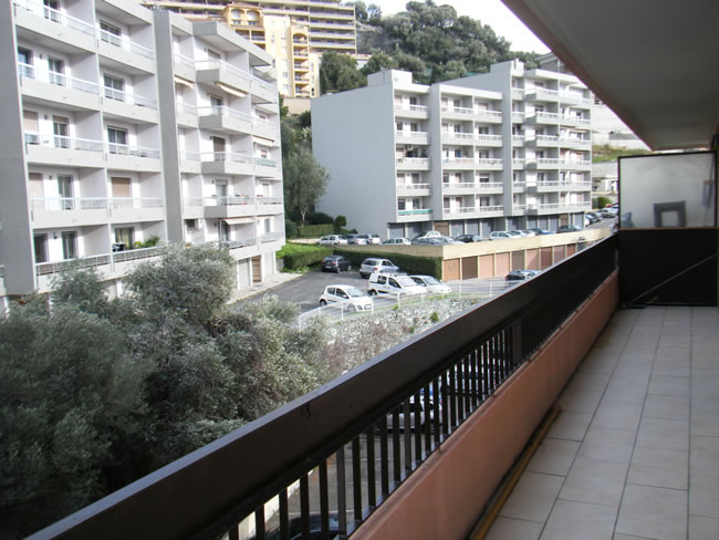 Location appartement f2 t2 bastia r sidence sainte lucie - Location appartement bastia ...