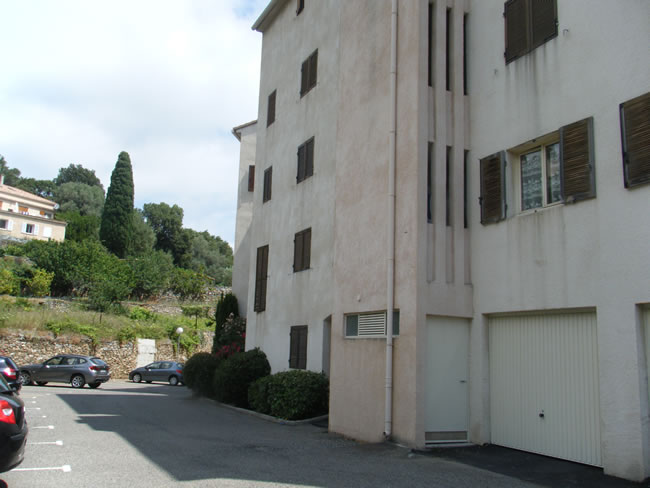Location appartement f3 t3 bastia r sidence orezza les - Location appartement bastia ...